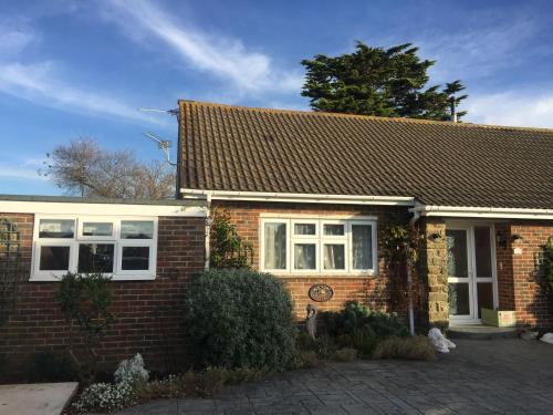 Hotel-overnachting met je hond in Cullimore, West Wittering - West Wittering