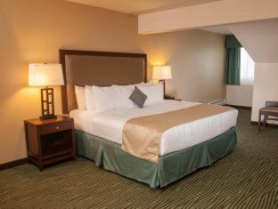 Room #40731529