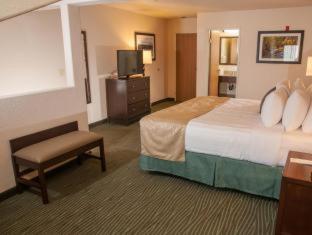 Room #40731528