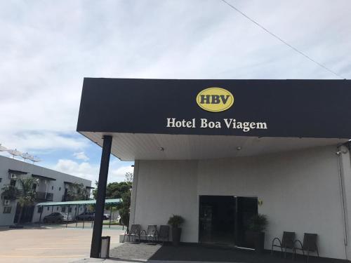 . Hotel Boa Viagem