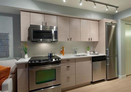 Luxurious Holiday Apartment room photos