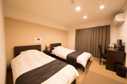 Osaka - Hotel / Vacation STAY 65249