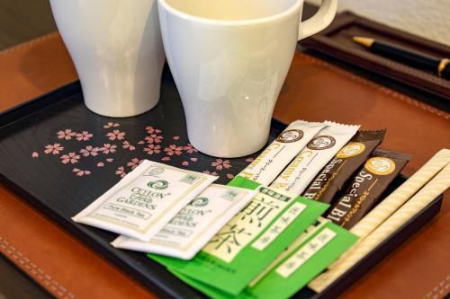 Osaka - Hotel / Vacation STAY 65245