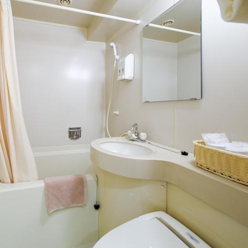 Hotel Air Port Komatsu / Vacation STAY 67497 image