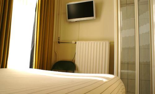 Hotel de Westertoren photo 17