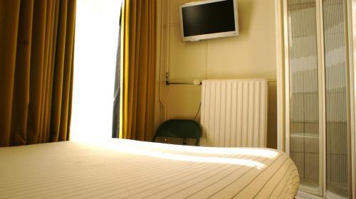 Hotel de Westertoren photo 6