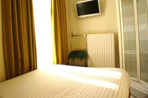 Hotel de Westertoren photo 19