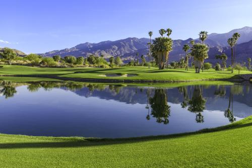 New Listing! Palm Tree Retreat w/ Pools & Hot Tubs condo Main image 1