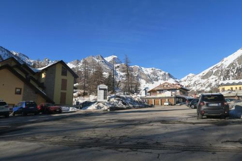 Monoloc. Bosco delle Fate - Hotel - San Domenico