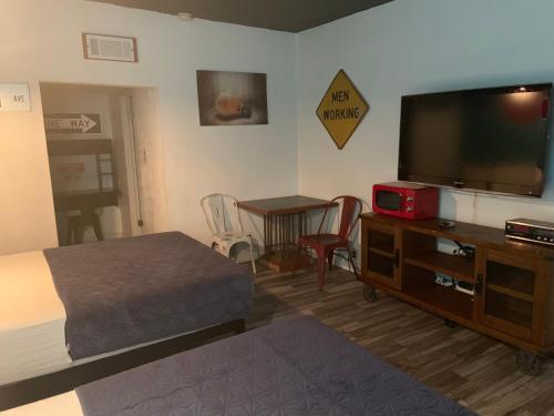 Foto - Desert Hills Motel