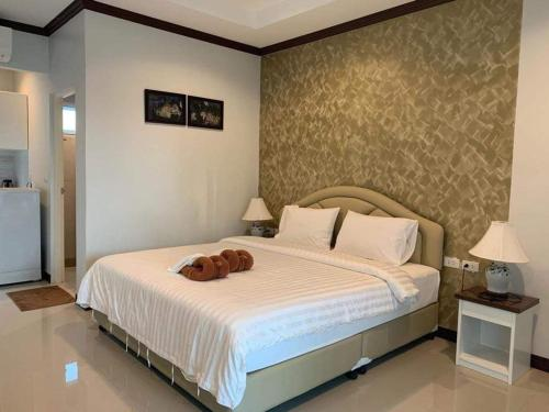 Tan Residence Tan Residence