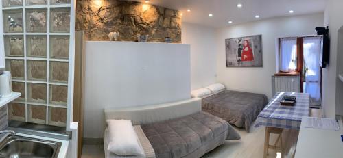 La Quercia - Accommodation - Pescocostanzo
