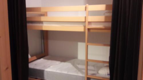 Residence Plein Ciel - Hotel - Veysonnaz