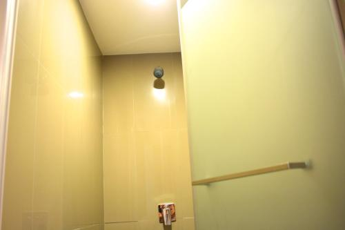A-One Motel photo 5