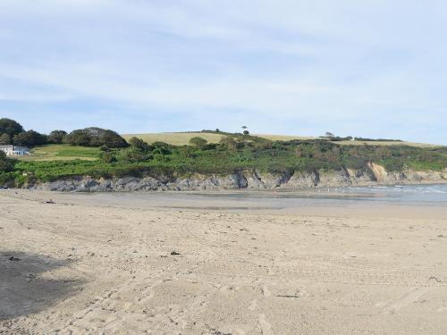 Hayloft, Mawnan Smith, Cornwall