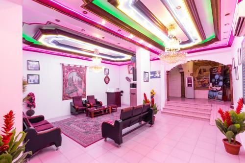 Al Eairy Apartments - Jeddah 5 Main image 2