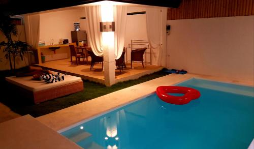 Bali Villas Panglao Bohol Panglao Book Your Hotel With Viamichelin