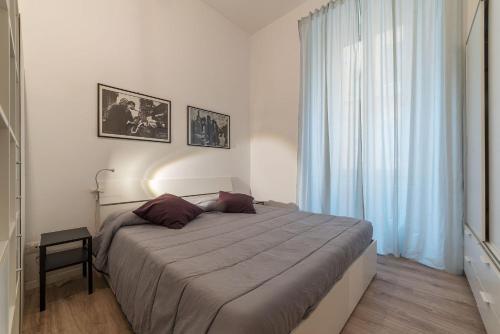 Trastevere&Gianicolo Cozy Flat