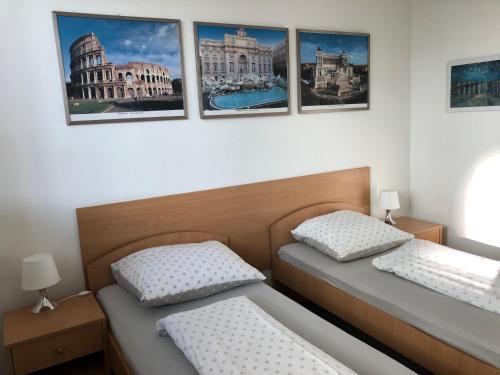 Sport Hotel Borik, Žilina