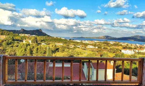 Appartamenti La Costa By Cannigione Holidays