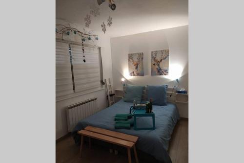 Accommodation in Brunstatt