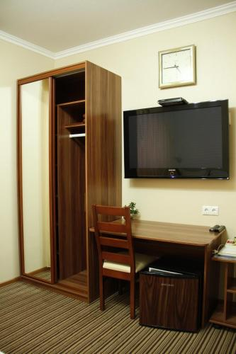 . Guest House Metelitsa