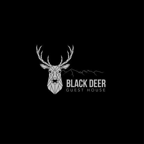 Black Deer - Accommodation - Czarna Góra