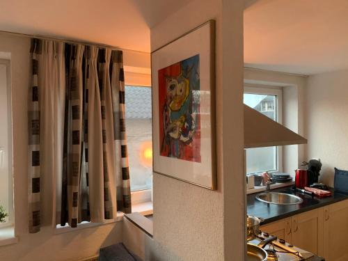 Luxe appartementen Apeldoorn Nederland