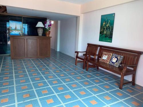 363 Rawai Guesthouse 363 Rawai Guesthouse
