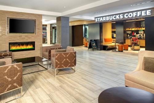 Doubletree By Hilton Halifax Dartmouth - Photo 6 of 25