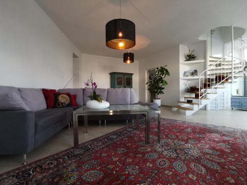 Apartment FreiRaum Nordkette Innsbruck - Igls