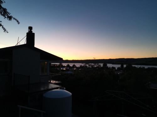 Waihola lakeview - Hotel - Taieri Mouth