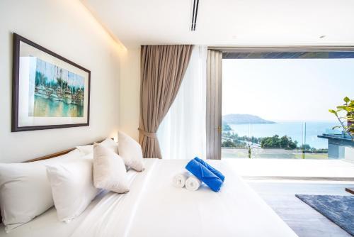 Pai Villa Phuket Pai Villa Phuket