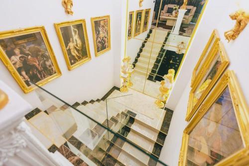 Zenithar Bangkok Penthouse(TOP FLOOR.) Zenithar Bangkok Penthouse(TOP FLOOR.)