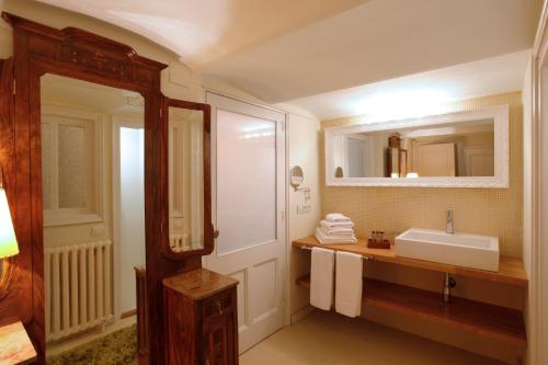Superior Double Room Ca La Maria Boutique B&B 6