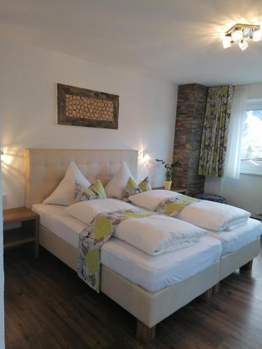 Pension Claudia Zell am See Zell am See