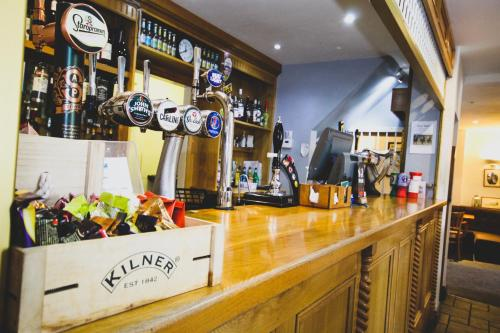 . The Kings Arms