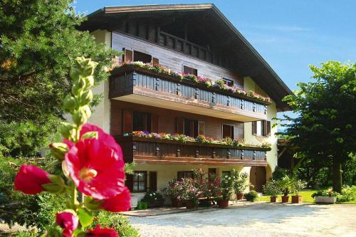 Residence Gritschhof Latsch - IDO02001-CYA - Apartment - Laces