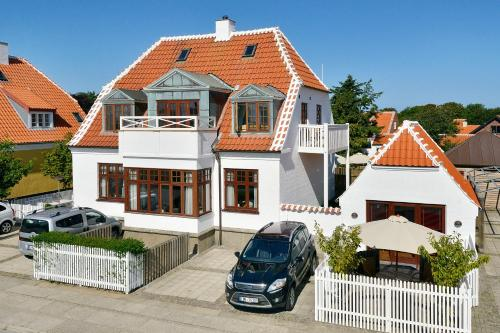 __{offers.Best_flights}__ Hotel Sønderstrand