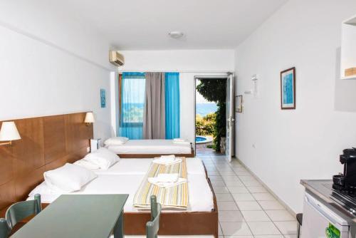 Foto - Mirabella Apartments