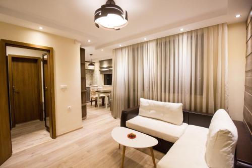 Апартамент Легал - Apartment - Chepelare