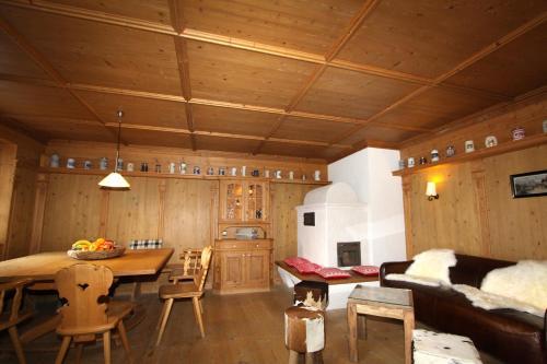 Exklusive Ferienwohnung Alpen Deluxe - Apartment - Garmisch-Partenkirchen