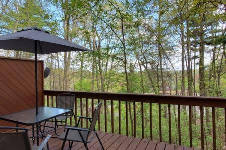 LAKE GEORGE FAMILY VACATION HOME - image 8