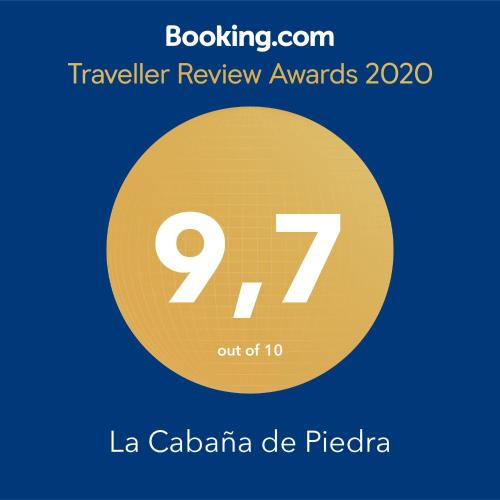 La Cabaña De Piedra - Photo 2 of 43