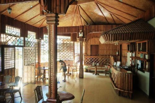 Hotel Pagdayon Traveler's Inn