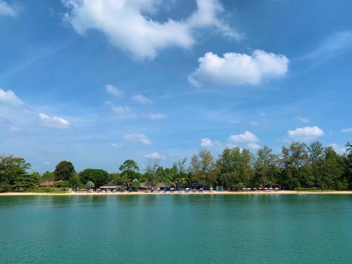 Rayong Dive Center Resort Rayong Dive Center Resort