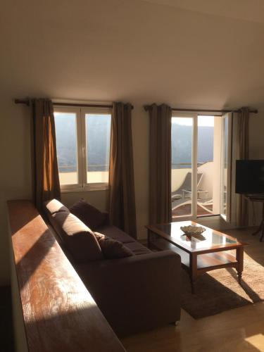 Suite Hotel Leonor de Aquitania 78