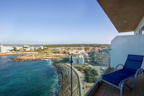 Foto - THB Sur Mallorca