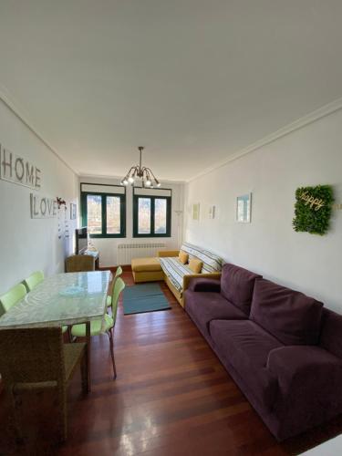 Casa Chopera - Apartment - Ezcaray