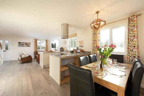 Oak Cottage, The Woodland Collection, Praa Sands, Cornwall